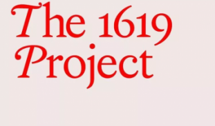 The New York Times 1619 Project