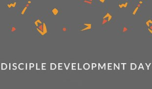 Disciple Development Day: Embracing Difference in Divisive Times