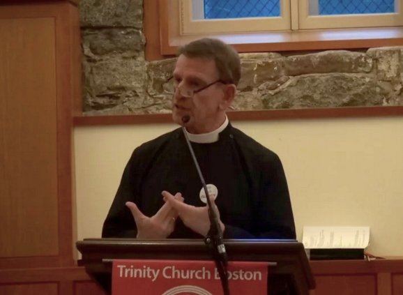 Forum Video: Resources for Living a Holy Lent