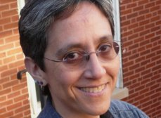 """Dr. Nancy Krieger will present at the 3rd Annual Anne Berry Bonnyman Symposium, """"Is Inequality Bad for Our Health?"""""""