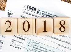 The new 2018 Tax Law may mean new opportunities for charitable giving
