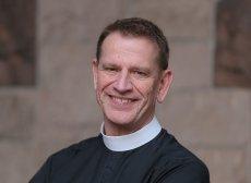The Rev. Bill Rich